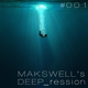 #001 deep_ression by makswell
