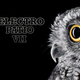 Recorded @ Patio / First Hour (21-10-2017)