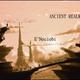 Ancient Realms - E'Nociobi (March 2013)
