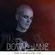 DJ Bowie Jane December 2017 Mixtape