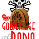 Chuck Skull's Golden Age of Radio (4/26/17)