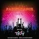 TIDY 元気を出す時に聴きたいEDMパリピダンスMix