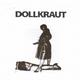 Dollkraut's Lullabies 06 @ Red Light Radio 08-22-2018