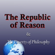 Republic of Reason 13th April 2019 with Fergus Quinlan