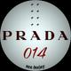 014 PRADA EXCLUSIVE PODCAST