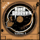 The Hits Are In The (GROOVE) (Clean) # 3
