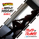 The Tuesday Podcast 4-23-19 [Season 3 Episode 4 #trapvstrance]