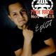 7MixRadio Ep027