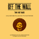 Off The Wall LIVE @ Banks Maidstone Feb 18 (DJ Tommy A & DJ Guy Mitchell)