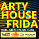 Party House Friday #260