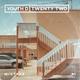 TWENTY TWO Mixtape #1