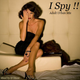 I Spy - Adult Urban Mix