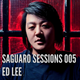 Saguaro Sessions 002 - Ed Lee