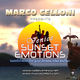 VENICE SUNSET EMOTIONS Ep. 027 (15/07/2018)