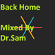 Dr.Sam - Back Home.