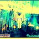 Rainmaker - Trap Mix (Best EDM Mix Daily!)