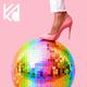 Vane Kost - Boogie Nights - 2
