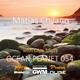 Matias Chilano - Ocean Planet 054 Guest Mix [Nov 21 2015] on Pure.FM