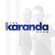 The Karanda Show 107