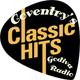 Godiva Radio, Classic Hits with Gray,11th February 2016