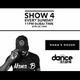 Nana B - Nana's House (Dance FM - Show 4)