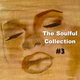 The Soulful Collection #3
