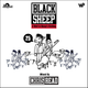 Black Sheep 'A Wolf In Sheep's Clothing' 25th Anniversary Mixtape mixed by Chris Read