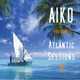 Atlantic Sessions 12 House - Tech House logo