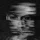 S.R.J - ACIDOLOGY (ACID TECHNO MIX FREE DL)