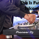 This is future - Julcam Mix 2018