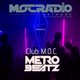 Club M.O.C. (Aired On MOCRadio.com 12-8-18)