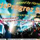 HandsProgrez Show S2 #027 (Part 1 - AmBeat - Third ≡ Party Tracks Special Part 1)