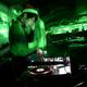 House Mix 2019-5 (House/Tech house)