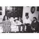 تحية إلى الشيخ إمام و محمد فؤاد نجم ٢/٣ - Tribute to Sheikh Imam & Ahmed Fouad Negm 2/3
