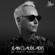 Jean Claude Ades' Be Crazy Ibiza Radio Show ft. Fabrice Dayan #348