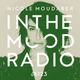 In the MOOD - Episode 123 - Live from Circo Loco, Ibiza