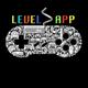 Level App - 4 Luglio 2019