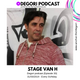Stage Van H - DeGori Podcast [Episode 30]