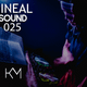 Pineal Sound 025 - Kevin Masoni