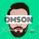 Omson House Mix vol.2 (03.2019)