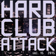 Hard Club Attack Vol. 15 (2015) (mixed by The Right Energy)