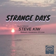 SD085 - Adam Warped + Steve KIW (BAOL / Brighton, UK)