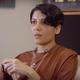 A Message from Earth: Asia with Fatima al Qadiri // 28-12-17