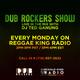 Dub Rockers Show April 15th 2019