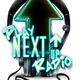 Play NextUp Radio Mix