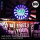 05/10/18 - Josh Caffe - Batty Bass Takeover