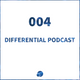 Differential Podcast 004 with Rift Guest Mix