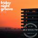 07-13-18 Friday Night Groove