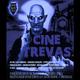 Cine Trevas (2019.01.26) GOTH-DARKWAVE-COLDWAVE-BATCAVE-DEATHROCK SET (Part.3)