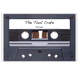 The Tool Crate - Episode: October Mixtape 2016 - Part One